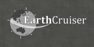 Earth Cruiser Europe