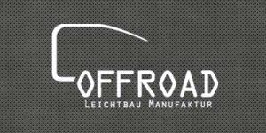 Offroad Leichtbau Manufaktur Logo