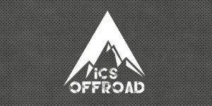 ICS Offroad
