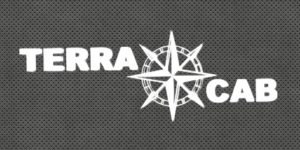 Terracab
